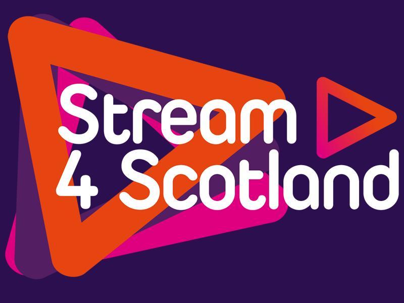 Stream 4 Scotland