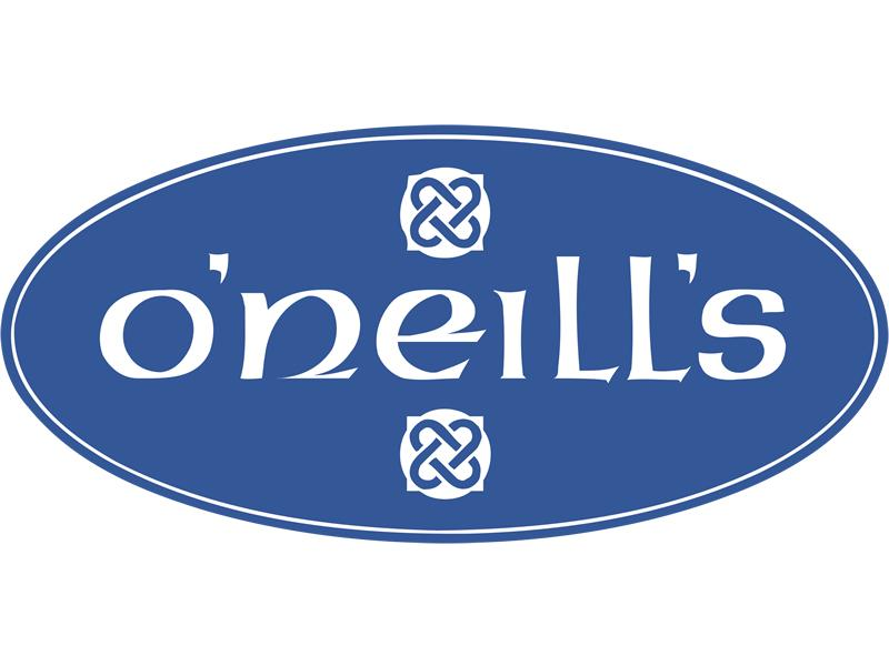 ONeills Grand Central Glasgow