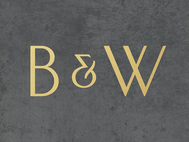 Bonnie & Wild