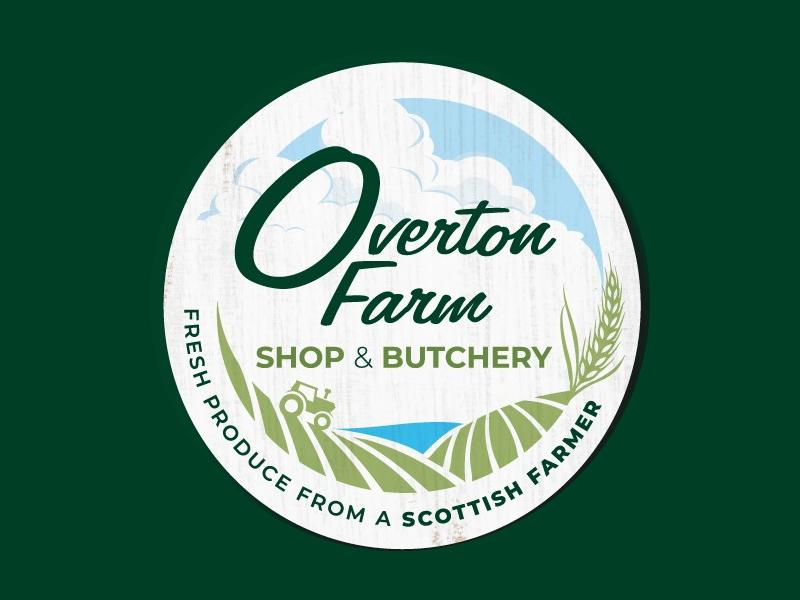 Overton Farm Shop