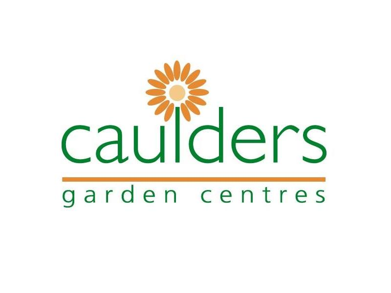 Caulders Garden Centre Newton Mearns