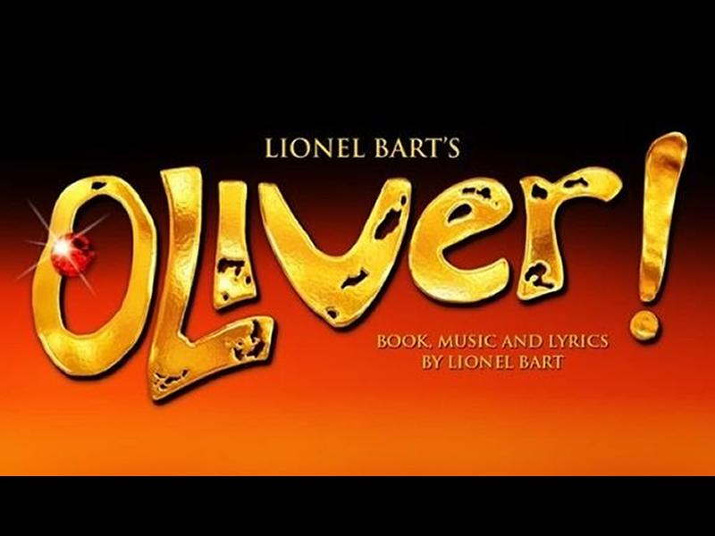 Nardone's Academy Of Performing Arts Presents: Oliver the Musical