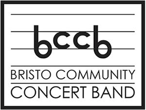 Bristo Community Concert Band