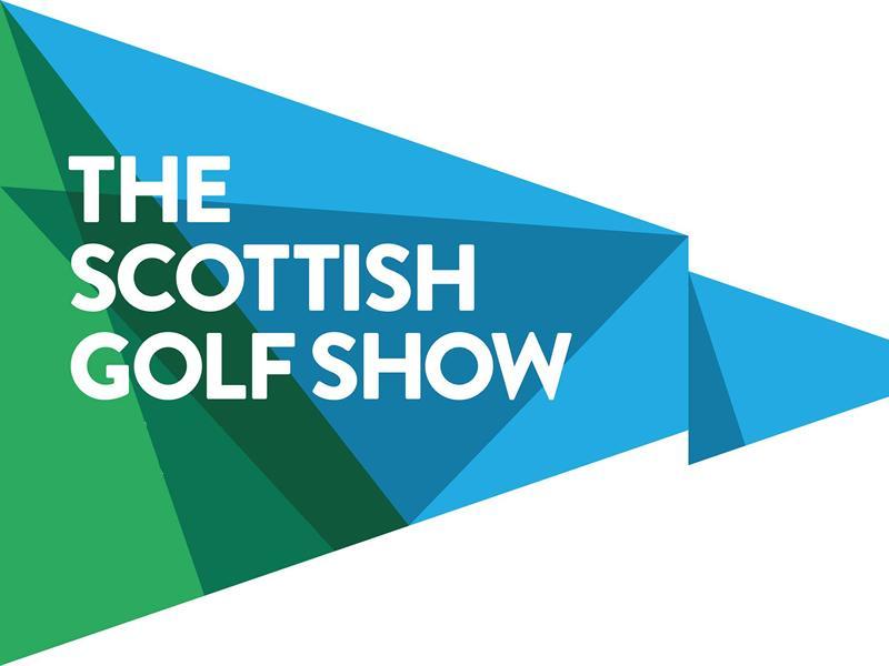 The Scottish Golf Show Virtual Edition