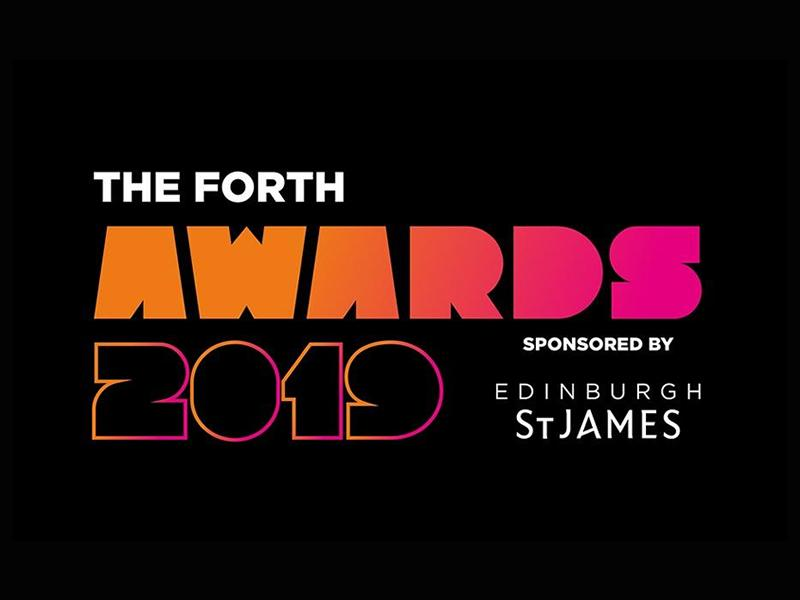 The Forth Awards 2019