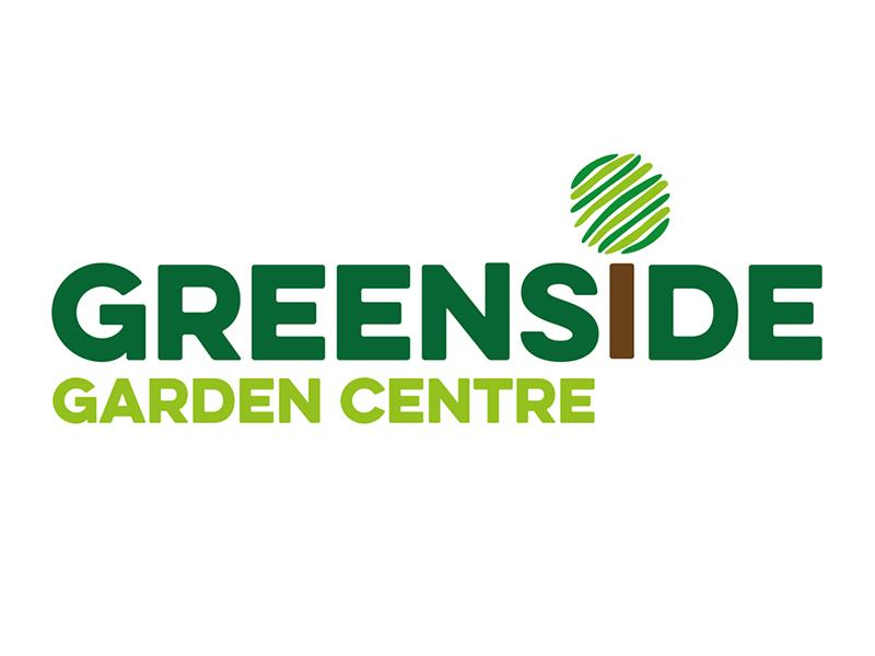 Greenside Garden Centre