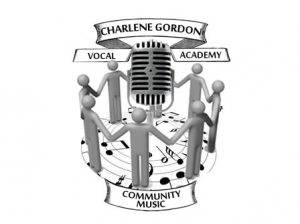 Charlene Gordon Vocal Academy