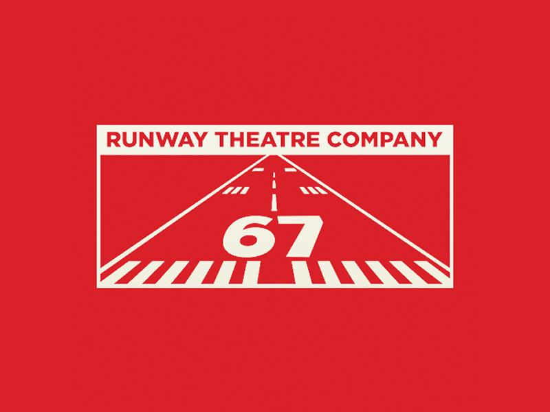 Runway Theatre Company