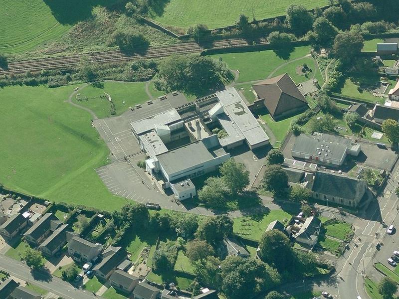 Next stage of Neilston schools transformation