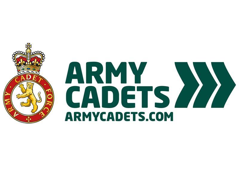Barrhead Army Cadets