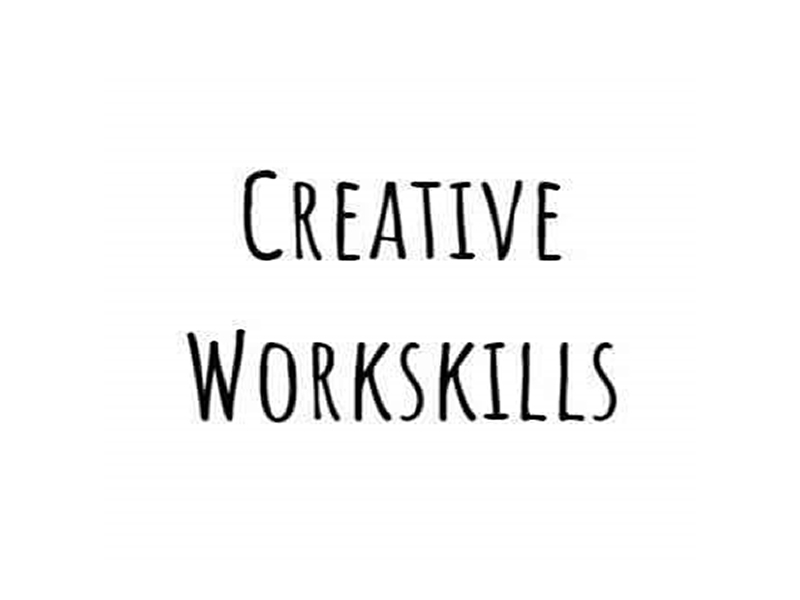 Creative Workskills