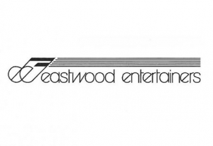 Eastwood Entertainers
