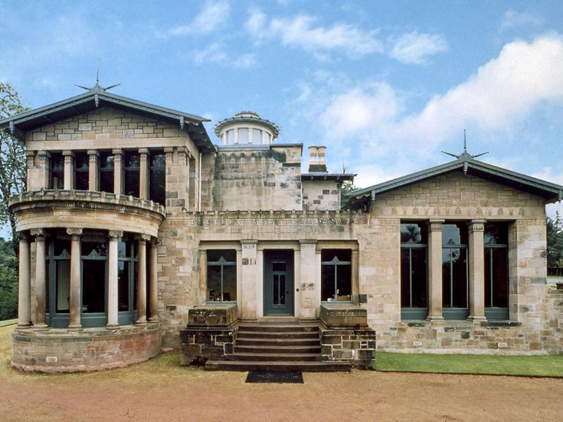 Glasgow treasures reopen to the public