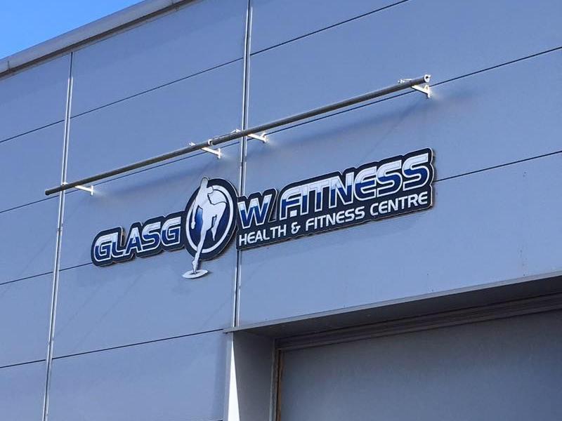 Glasgow Fitness