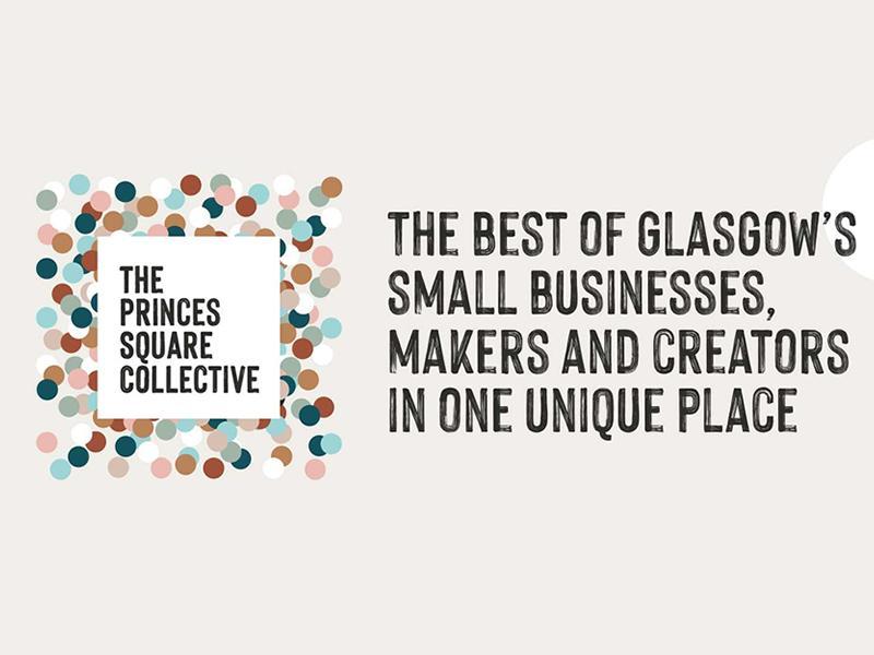 The Princes Square Collective