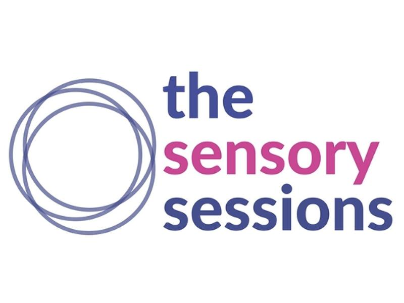 The Sensory Sessions