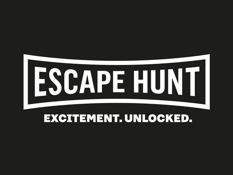 Escape Hunt Edinburgh
