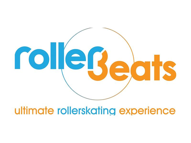 Rollerbeats Edinburgh