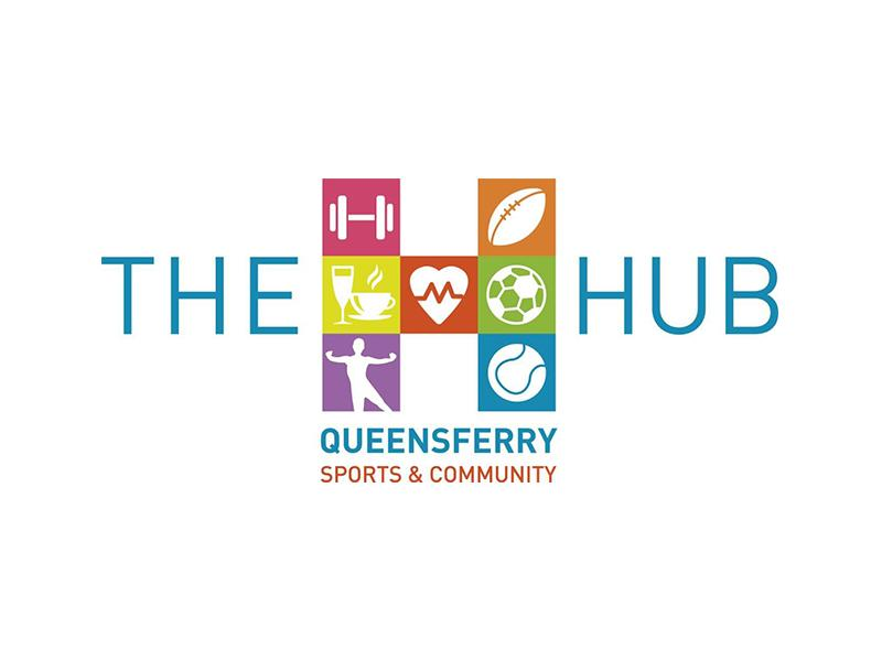 Queensferry Sports and Community Hub