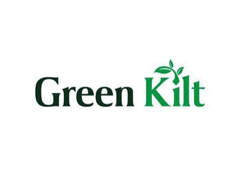 Green Kilt Catering And Cafe