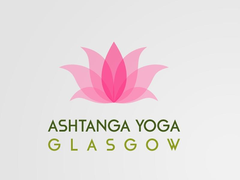 Ashtanga Yoga Glasgow