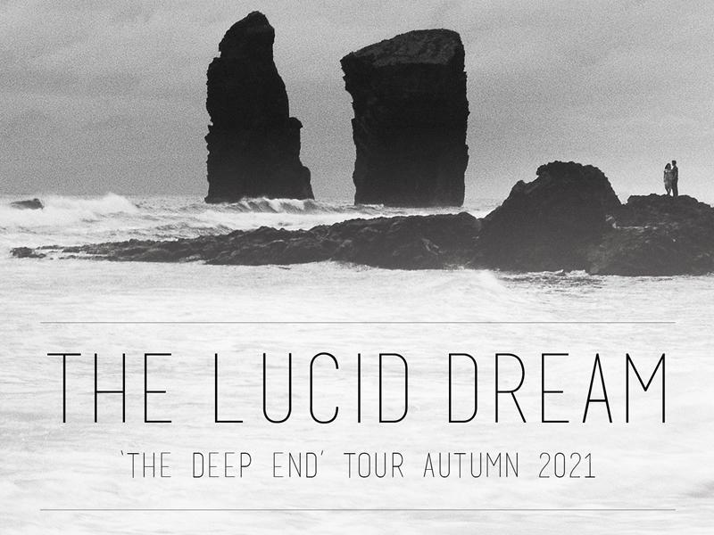 The Lucid Dream