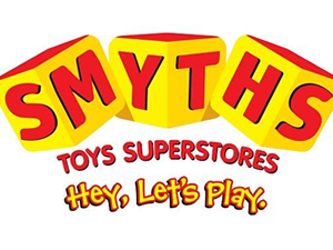 Smyths Toys Superstore Glasgow