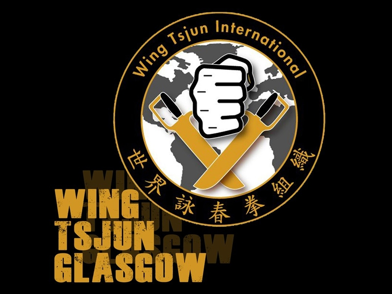 Wing Tsjun Glasgow