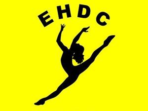 Elaine Healy Dance Company