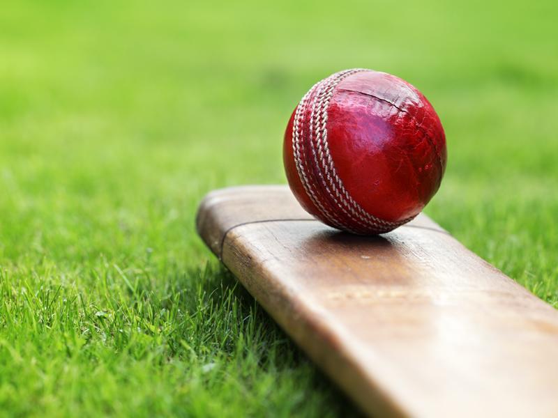 Glasgow Accies Cricket Club