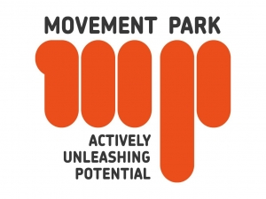 Movement Park
