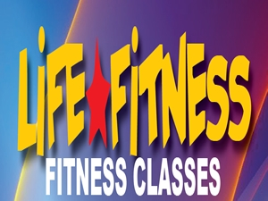 Life Fitness Classes