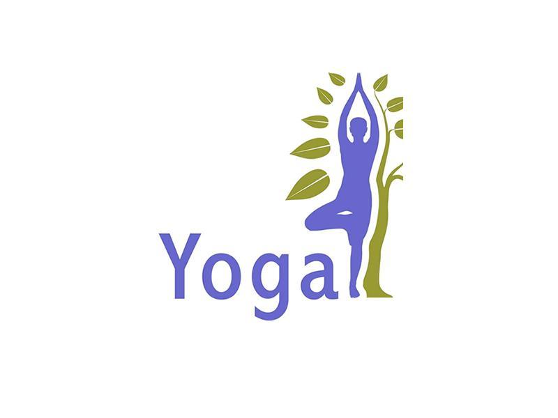 Yoga Stable