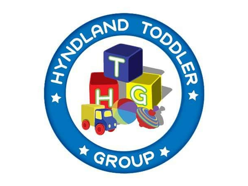 Hyndland Toddler Group