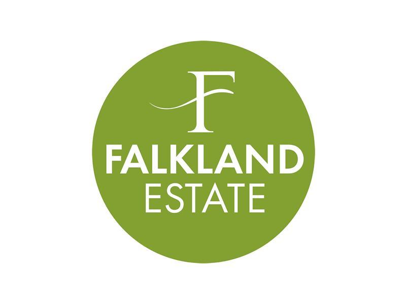 Falkland Estate