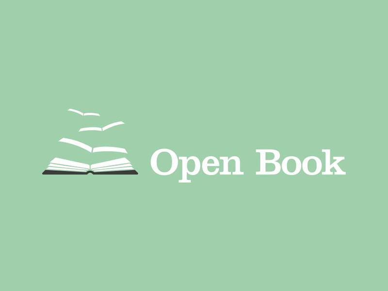 Open Book & Paisley Library Shared Reading Group