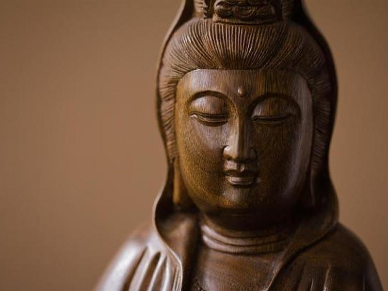 Zen and Everyday Life - A Short Course