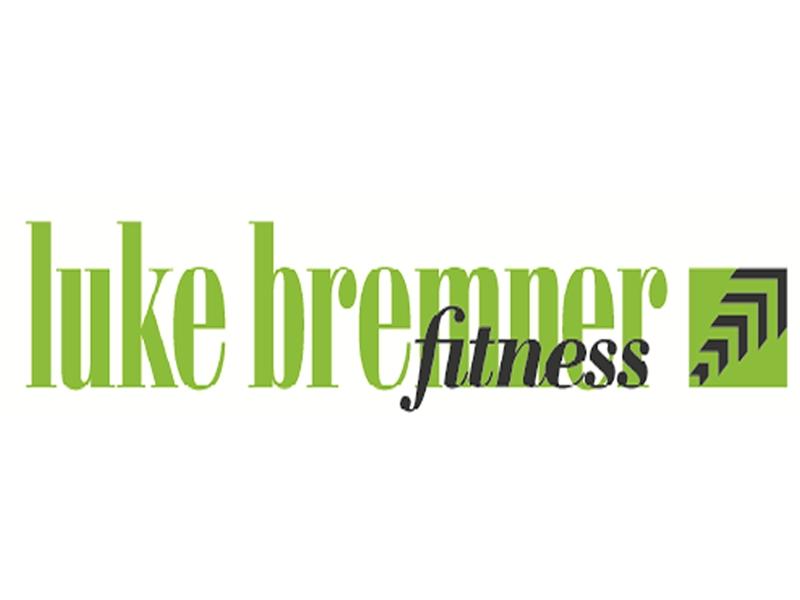Luke Bremner Fitness