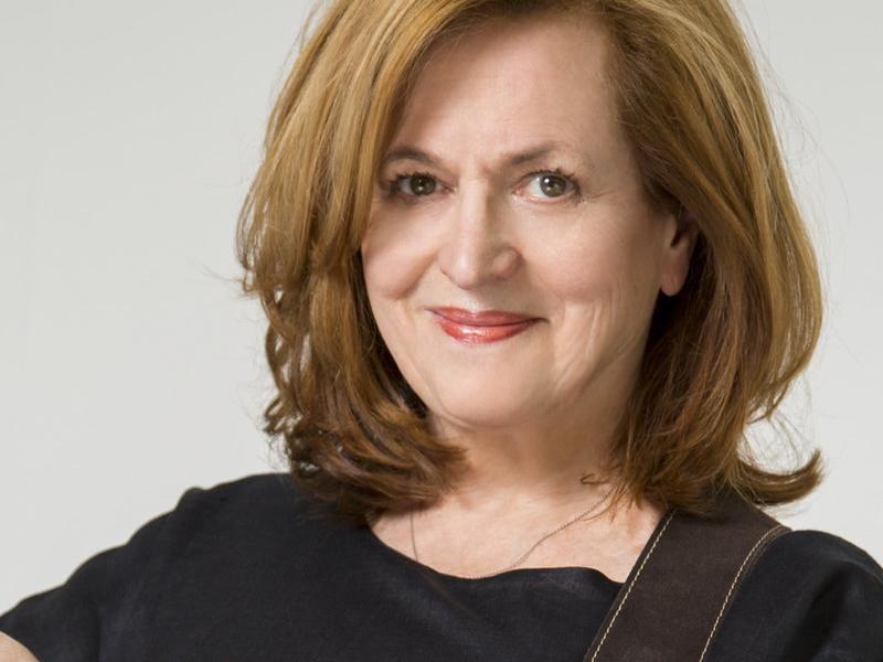 Barbara Dickson In Concert - CANCELLED
