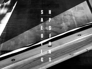 Shapes Of Things Ltd