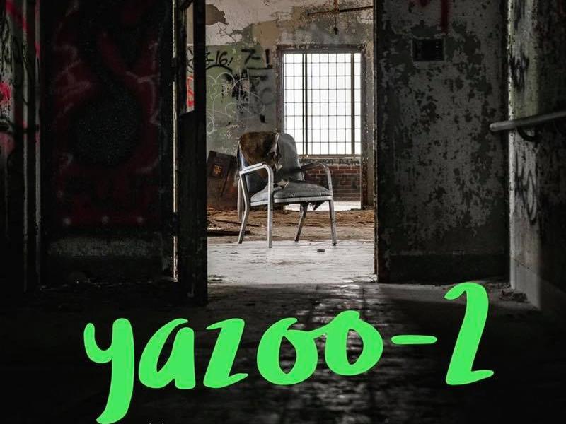 Yazoo-2