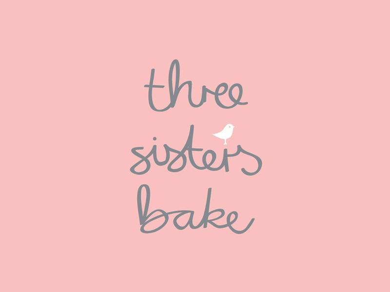 Three Sisters Bake Killearn