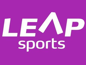 Leap Sports Festival Fortnight: Edinburgh & Lothians