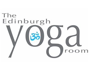 The Edinburgh Yoga Room