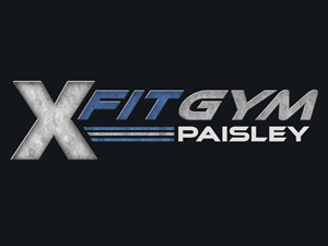 X Fit Gym Paisley