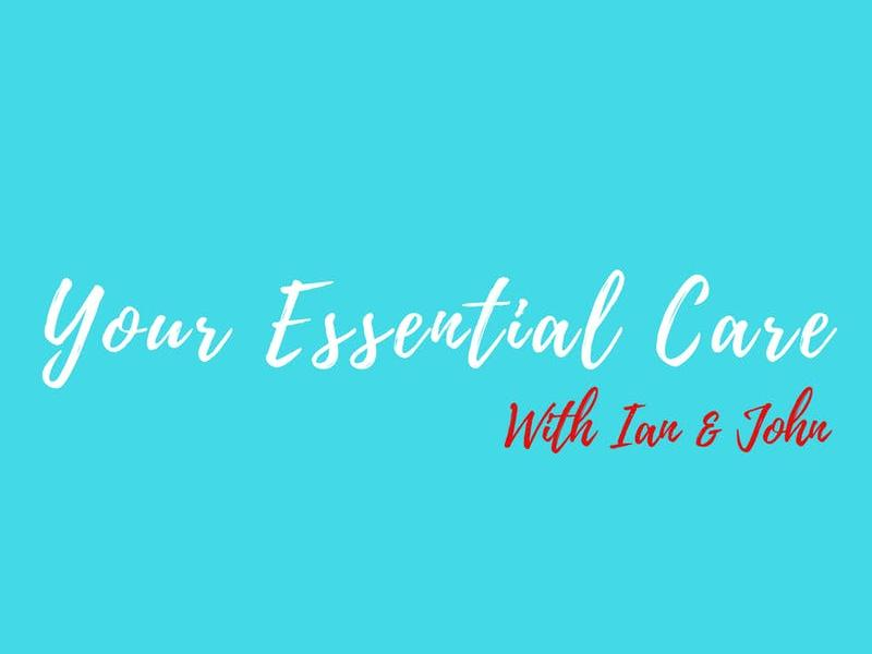 Introduction to Essential Oils and Natural Living - Glasgow
