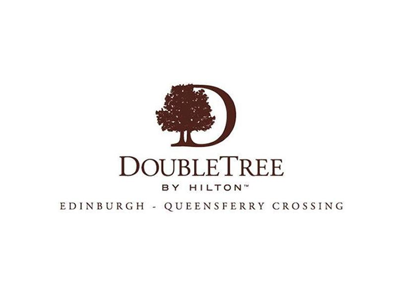 DoubleTree by Hilton Edinburgh Queensferry Crossing