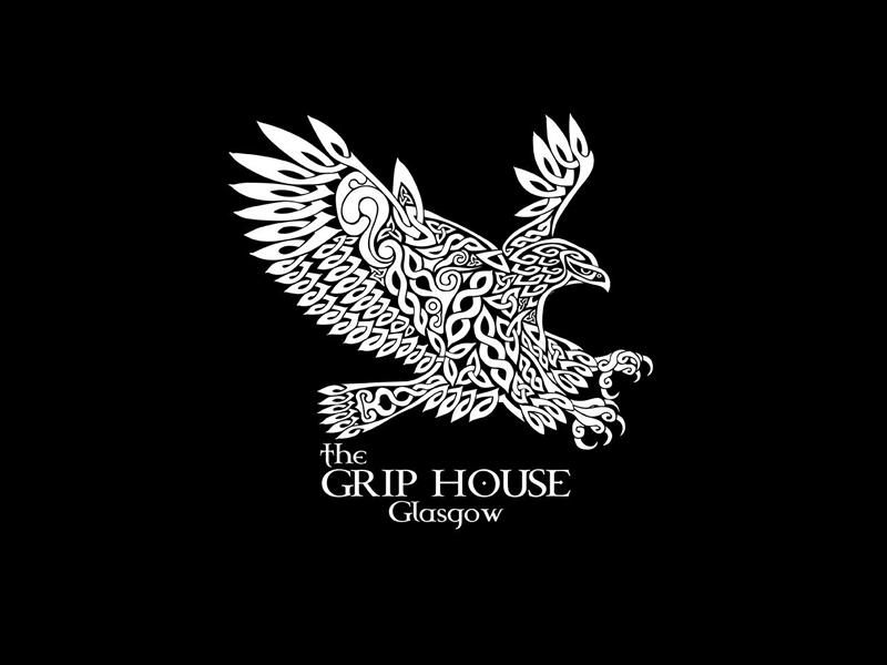 The Griphouse