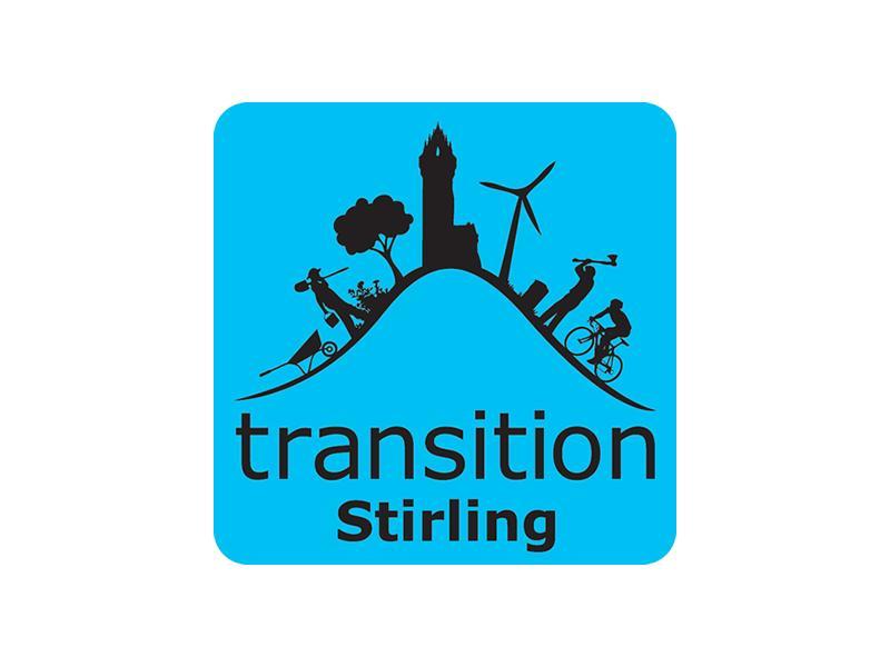 Transition Stirling