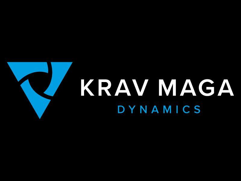 Krav Maga Dynamics Glasgow